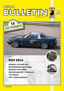 MSCC Bulletin nr2 2014