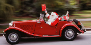 landscape-1450809295-santa-driving-car-holiday-traffic